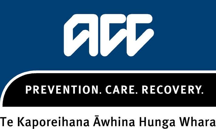 ACC Registered