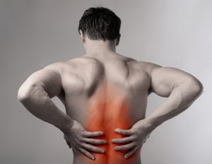 Benefits of Chiropractic Treatment in Sports